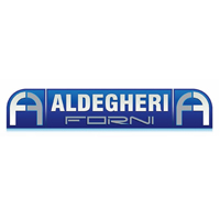 Aldegheri