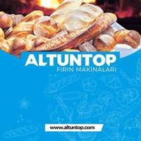 Altuntop